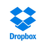 Dropbox for Online Violin Lessons