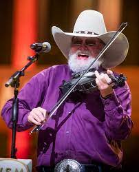 Charlie Daniels, of 'Devil Went Down to Georgia' fame, dies at 83